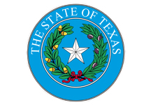 logo-state-of-texas