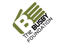 logo-the-busby-foundation